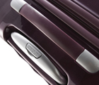 Antler Luggages - Brands Corner - Luggage clearance sale in